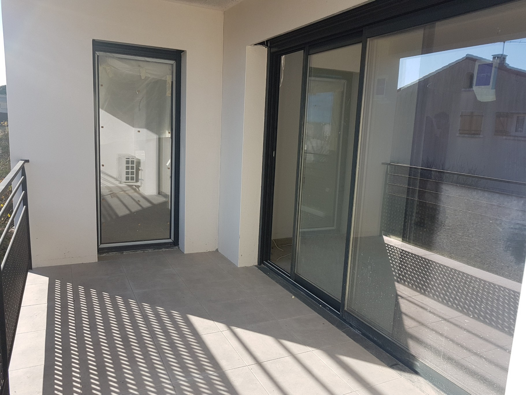 Baillargues vente appartement 3 pi ces 66m2 232 000 for Conseil immo